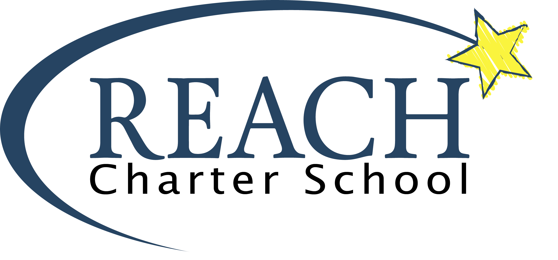 REACH Charter School